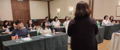SIM Seminar & Info Sessions, (13 Dec 2018)