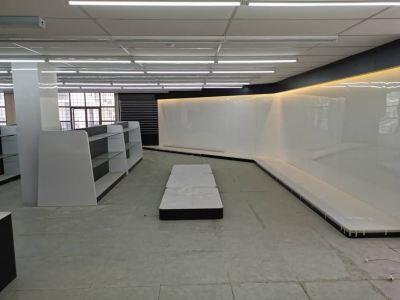 SeNHeNG KAJANG new shop Renovation MAY 2020