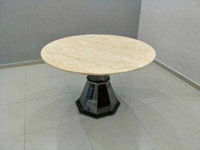 Beige Marble Dining Table Sydney