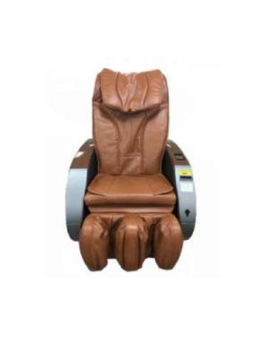Massage Chair GRMC- 021A