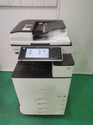 Deliver Of Photocopier Machine To #Malim MELAKA