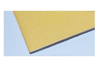 ENP-308 Glint Gold