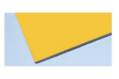 ENP-311 Yellow