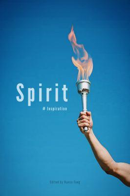 Spirit of Core Value