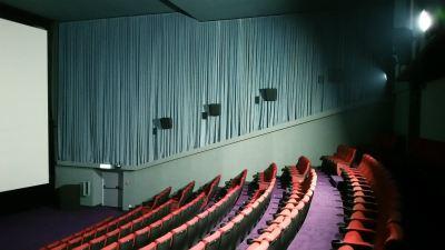 Wall Lining & Curtain