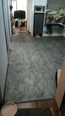 Concrete Grey ( V2-0187 )