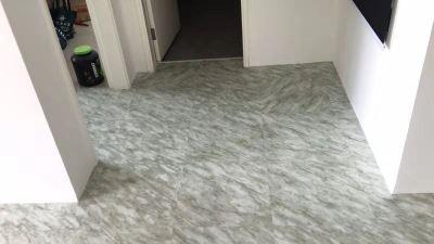 Marble ( V2-8231 )