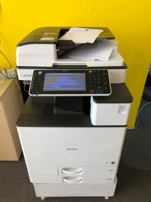 PHOTOCOPIER MACHINE IN MACHAP