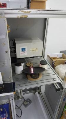 Laser Marking Service-1