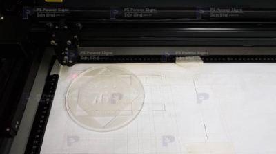 Laser-Engraving-1
