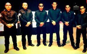 Armada Service