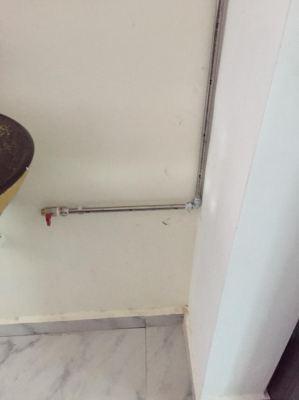 Plumbing Installation (ˮ�ܰ�װ)