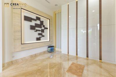 Bungalow @ Cho Residence - Mahkota Cheras, KL