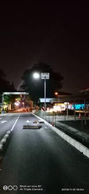 Seberang Jaya Hospital, Pulau Pinang