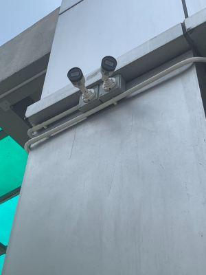 18AUG2020 DAHUA 16 Channel CCTV Package Selangor, Kuala Lumpur, Kota Damansara, Damansara