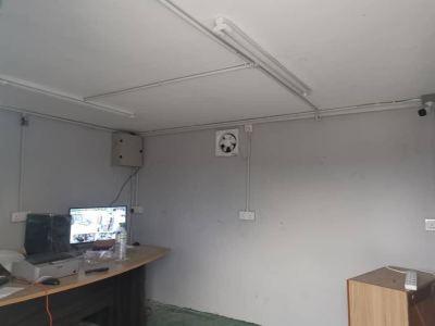 21SEP2020 DAHUA 8 CHANNEL CCTV SYSTEM SHAH ALAM, SUNGAI BULOH,PUNCAK ALAM,KEPONG,KUALA LUMPUR