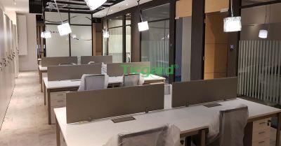 Decorative Film @Feature design-Office