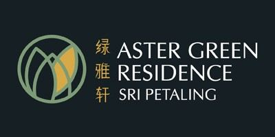 Aster Green Sri Petaling - UOA