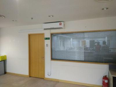 Service Gallery