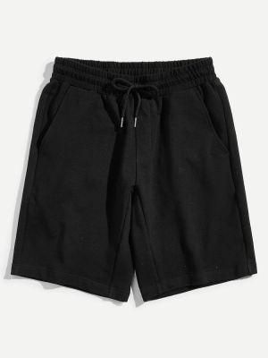 Man's Leisure Short Pant
