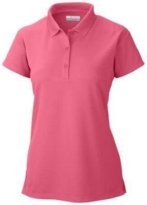 Woman Polo T-shirt