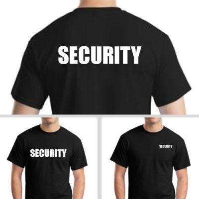 Man Customize T-shirt