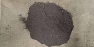 2 TPD for Solid Combustible Wastes