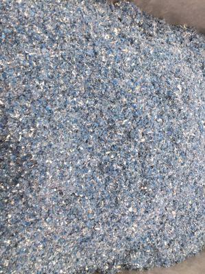 2 TPD for Slurry-Sludge Combustible Waste-2