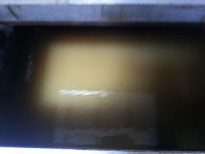 5 TPD for LIquid-Slurry-Sludge Combustible Wastes-1