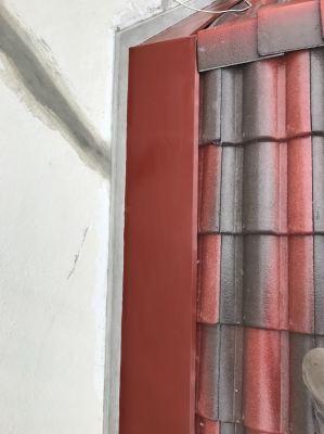 Replace New Roof Tiles Subang Jaya (Persiaran Wangsa Baiduri1)