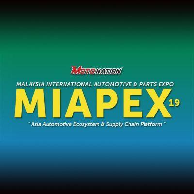 MIAPEX (2019)