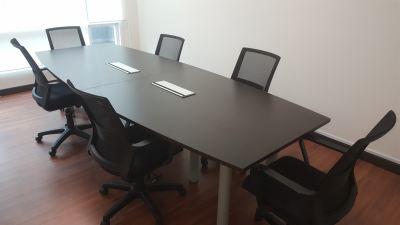 Office Mesh Chair (Sample 3)