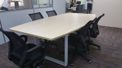 Supply Office Furniture (Kajang)