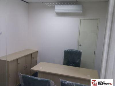 Supply Office Furniture (Dataran Prima, Kelana Jaya)