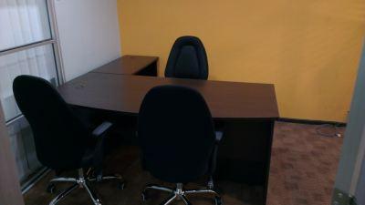 Supply Office Furniture (Sea Park, Petaling Jaya)