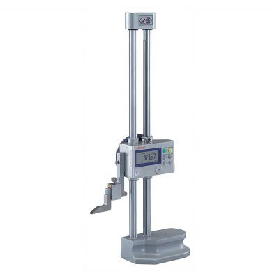 Dial Height Gage (0 ~ 100mm)