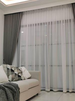 JSC Land Simpang Ampat Showroom, Bukit Mertajam