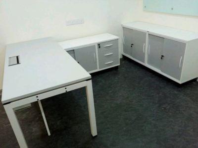 Bukit Piatu Melaka Office Furniture , Office Table , Office Chair
