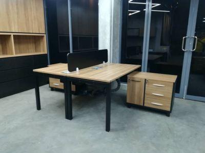 Bukit Rambai Melaka Office Furniture , Office Table , Office Chair