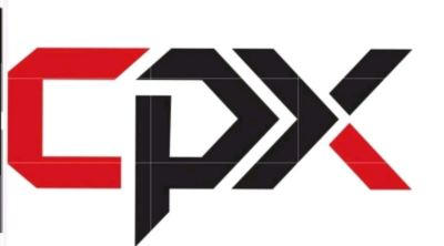 CPX STAINLESS STEEL