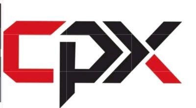 CPX LED PROFILE