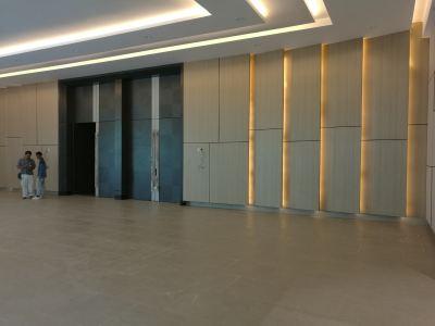 SJK (C) Pin Hwa 1 Hall