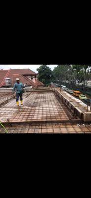 Klang Bukit Tinggi Extension Home Builder