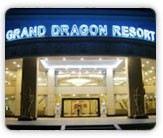Grand Dragon Resort