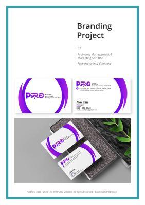 ProHome Management