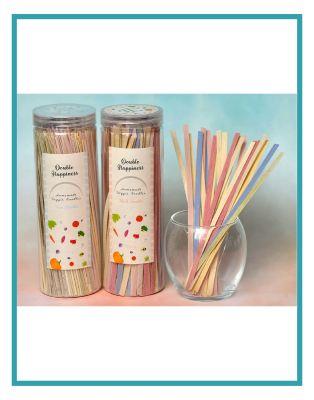 Packaging Noodles
