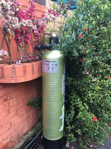 Water Cooler- Our Existing Customer