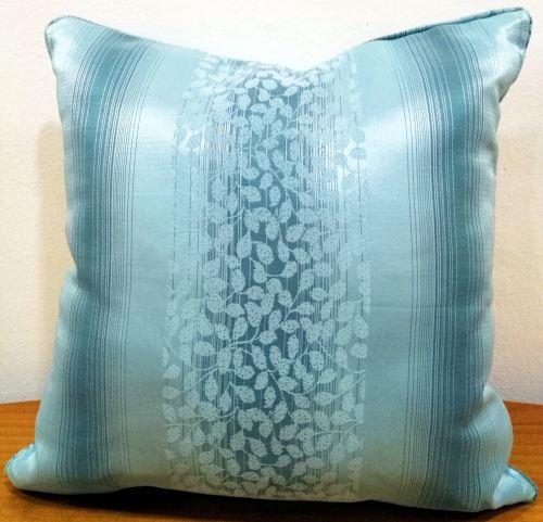 cushion sofa