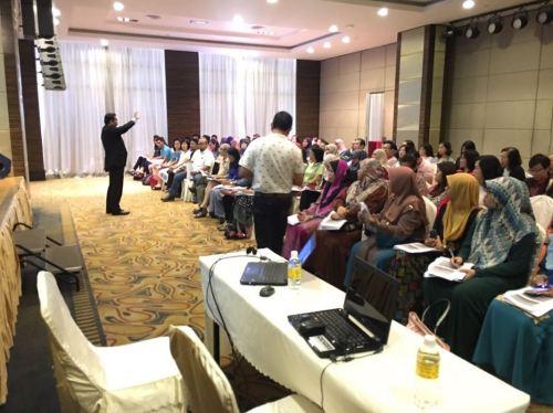 GST Audit Seminar