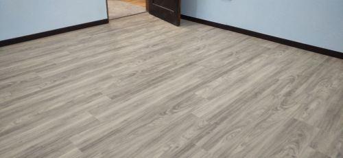 SPC & laminated Flooring design